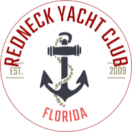 The Redneck Yacht Club Florida